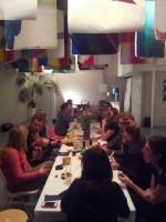 http://lorelindeverhees.nl/files/gimgs/th-25_dinner.jpg